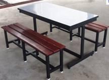 โต๊ะโรงอาหาร ราคาถูก 080-6986880